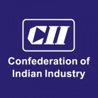 CII lauds Prabhu's US visit to sort trade issues