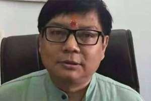 Opposition in the Assam Legislative Assembly