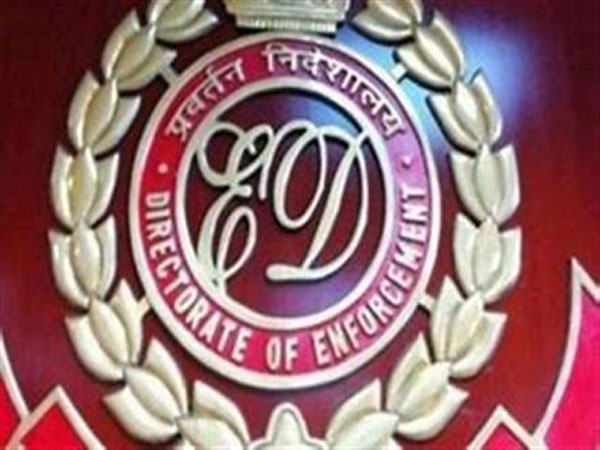 ED attaches Sterling Biotech's Rs 4,700crore assets