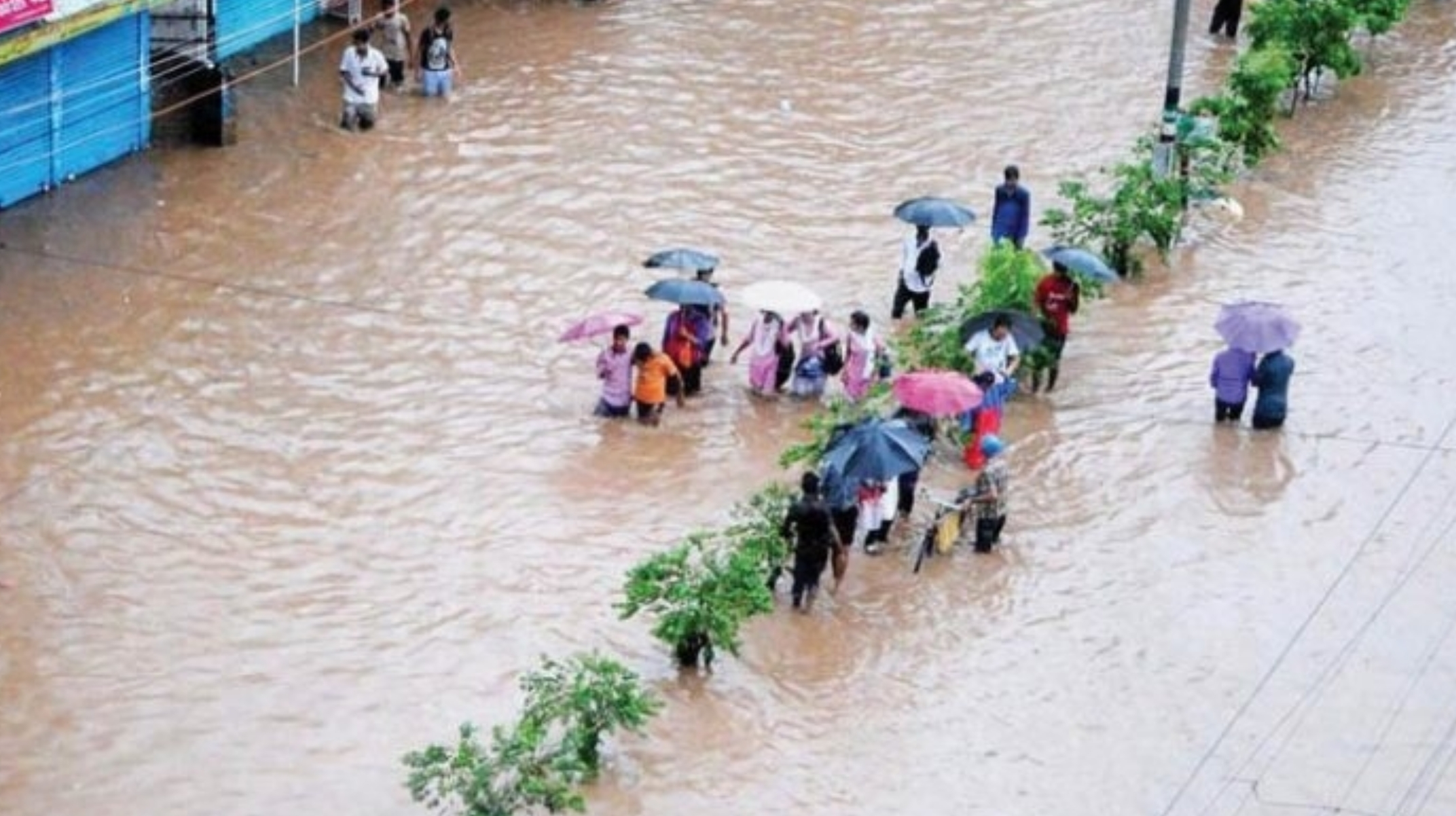 Flood threat looms large over Sivasagar