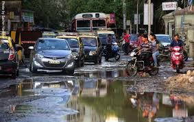 First monsoon weekend claims 13 lives