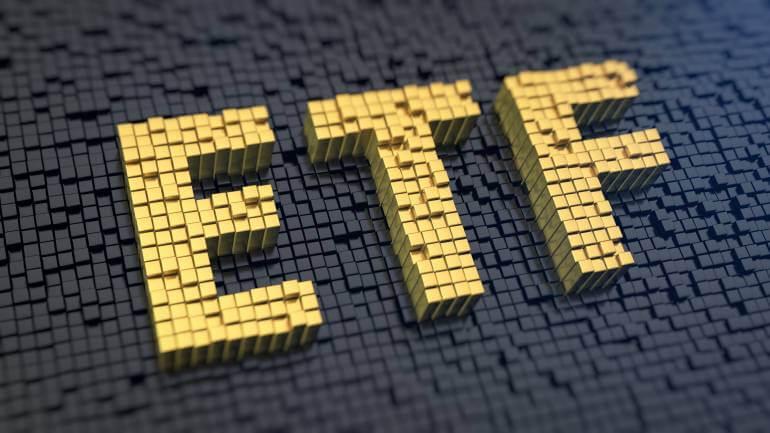 Bharat-22 ETF tranche 2 opens