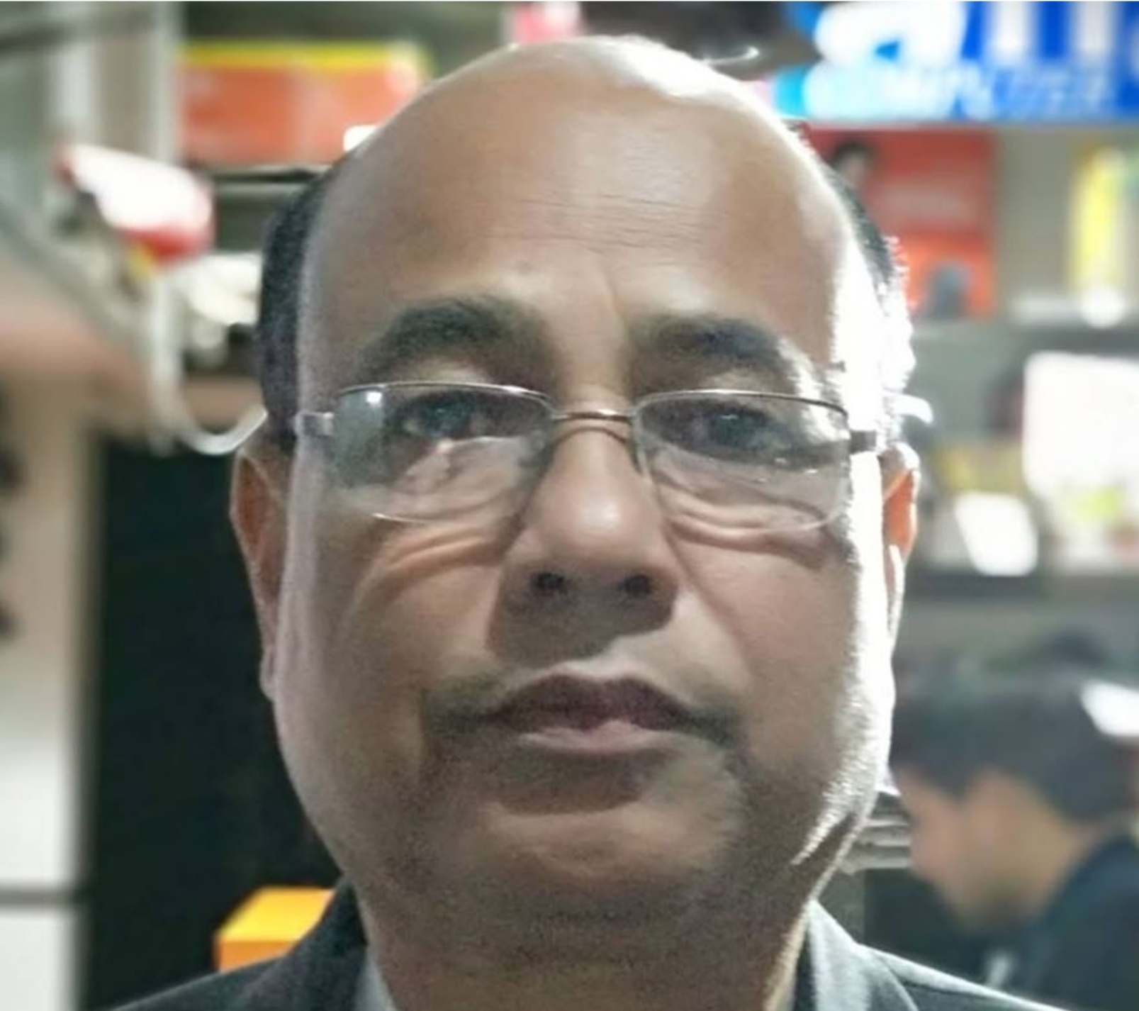 Jhankar Saikia's Father Recalls Misery after losing his Son to Similar incident in Karbi Anglong