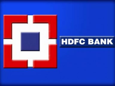 HDFC Bank welcomes government's approval