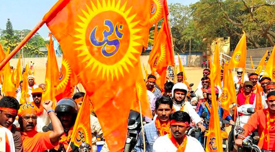 Vedanta Story is  Radically Different, It's Not Hindutva