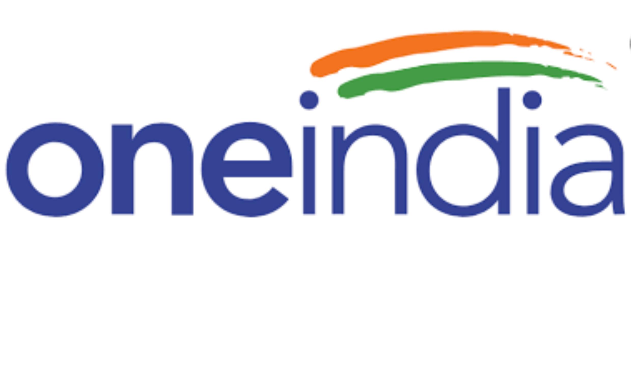 One Idea, One India