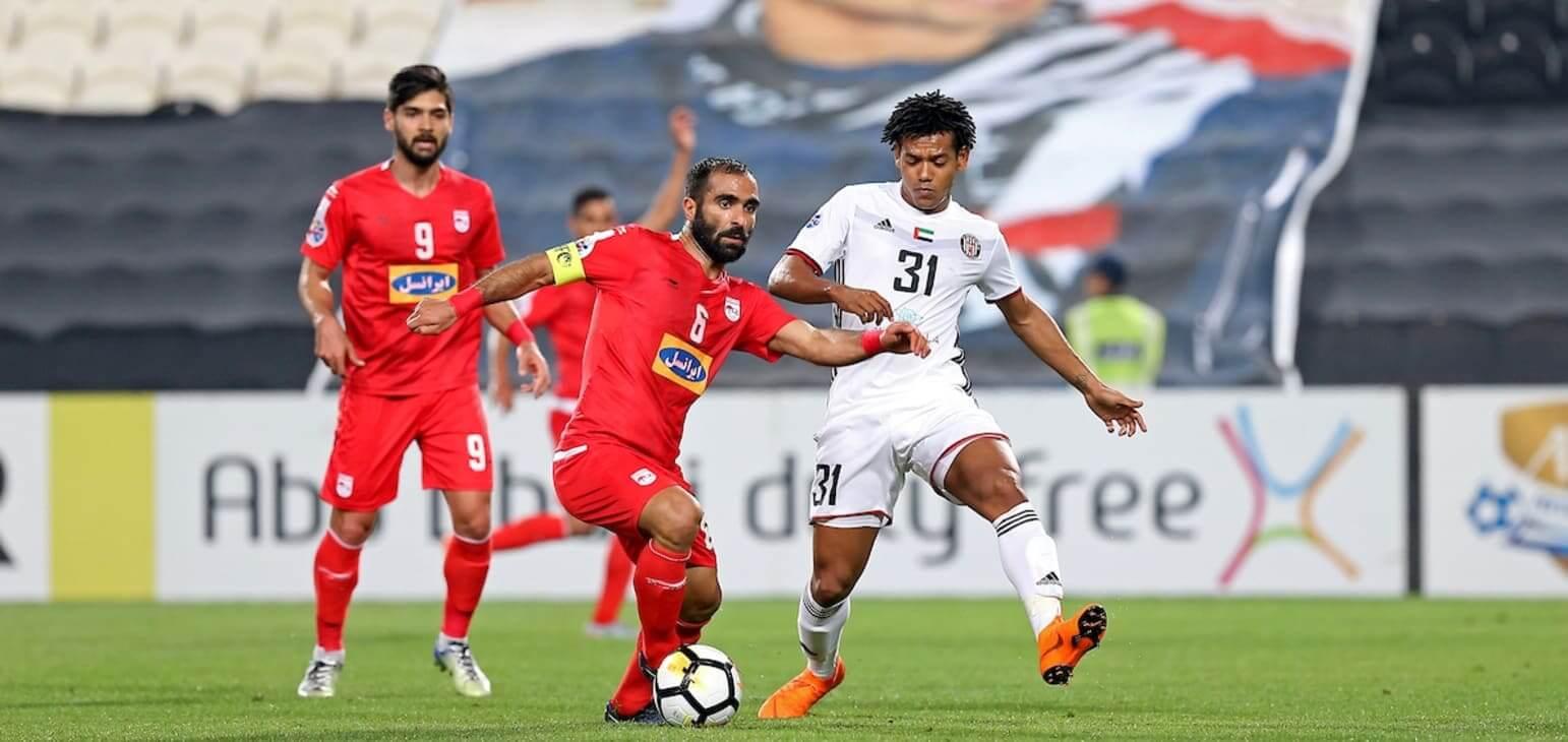 Salah's absence won't change Uruguay's plans: Tabarez