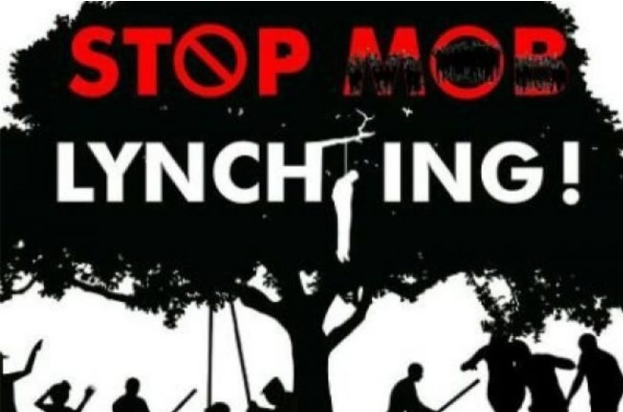 Lynching:  The New Normal in India