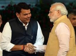 'Maoists plot to assassinate Modi, Fadnavis'