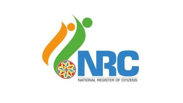 'No intelligence report on conspiracy after final draft NRC publication'