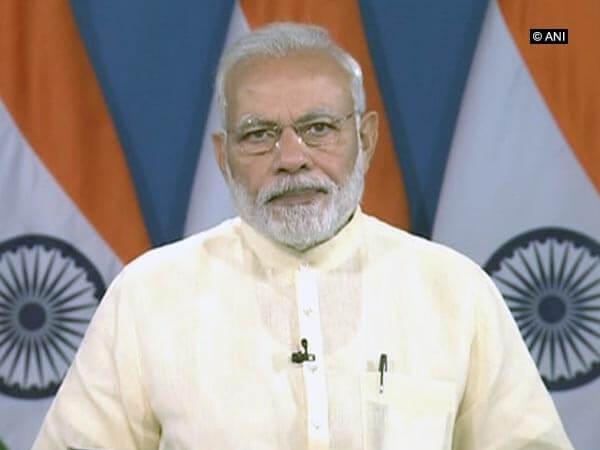 MHA heightens Modi's security