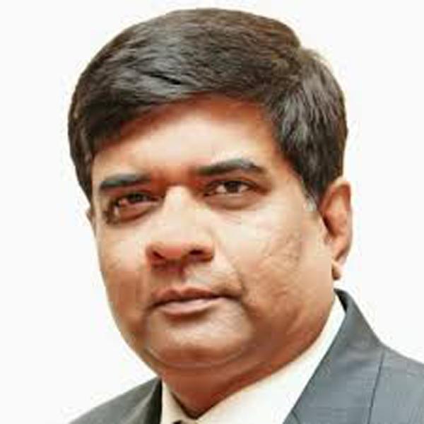 'No threat to Kerala from Nipah virus'