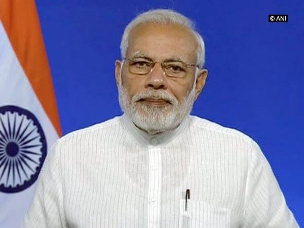Modi condemns Jalalabad attack, Sushma to meet victims' kin