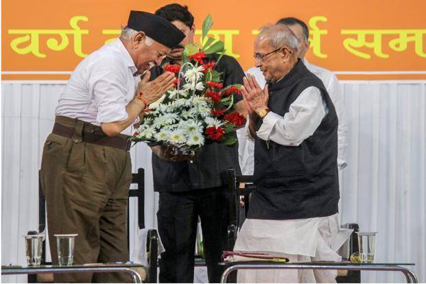 All Praises for P Mukherjee