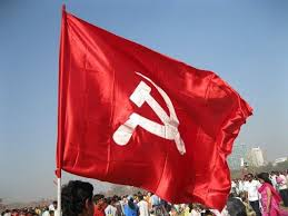 BJP exit may lead to greater instability in J&K: CPI-M