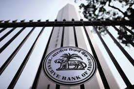 RBI hikes rate by 25 bps: House, auto loans to be costlier