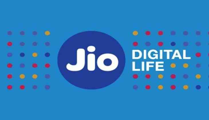 Reliance Jio tops race in subscription rates
