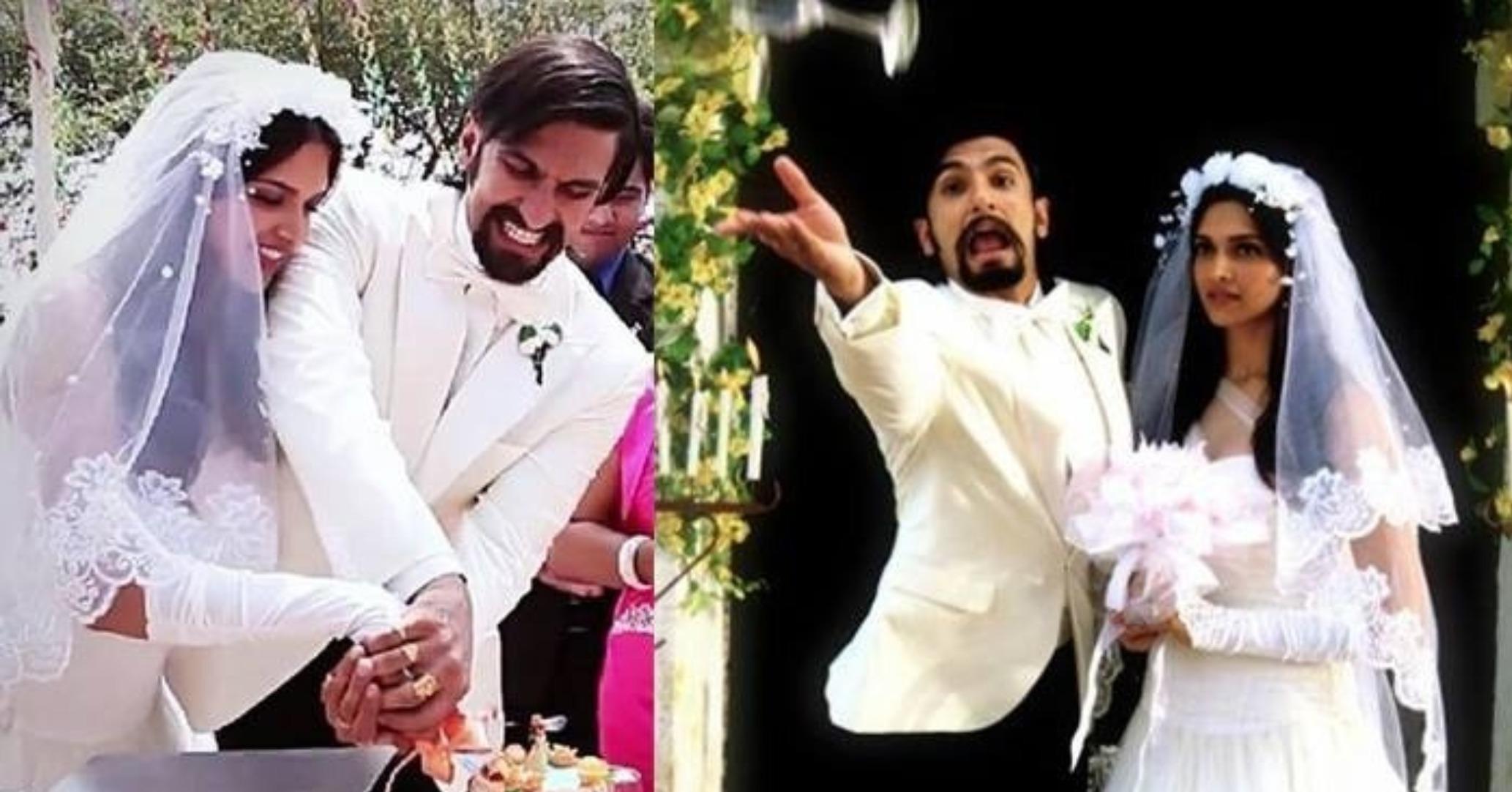 B-Town Hotties Ranveer-Deepika to Finally Tie Nuptial Knots!