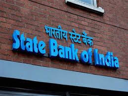 SBI recorded highest NPAs in 2017-18