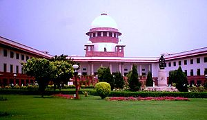 SC go-ahead for reservation in promotions