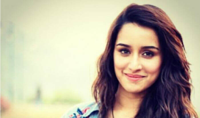 Shraddha Kapoor is all Set to Star in Her Ever Horror Comedy Film