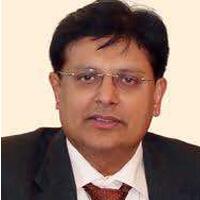 Shree Ganesh Jewellery promoter arrested