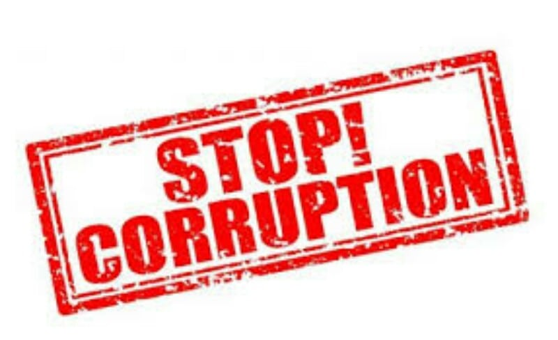 Anti-Corruption Drive: Assam to follow Bihar Government