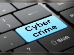 Tripura, Mizoram step up efforts to tackle cyber crimes
