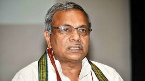 VHP threatens agitation if militant tag not removed