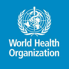 WHO lauds India's success in reducing maternal mortality