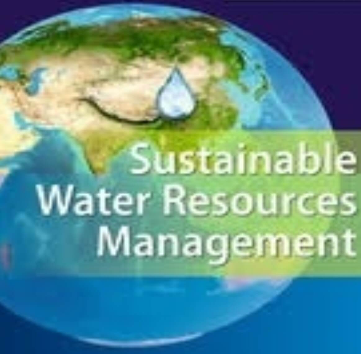 Rs 200 cr for State water resources