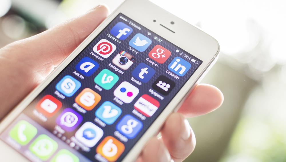 Awareness Meet On Social Media Held