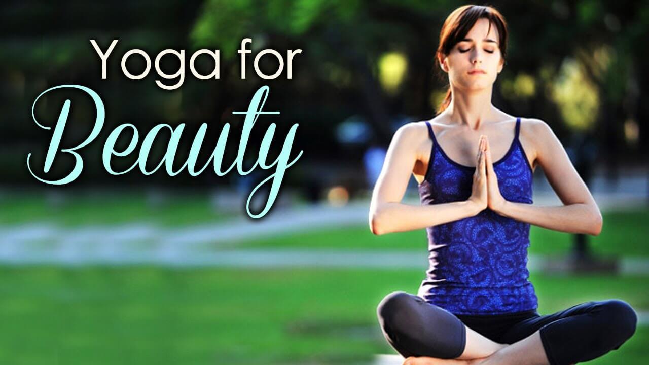 Yoga & Beauty