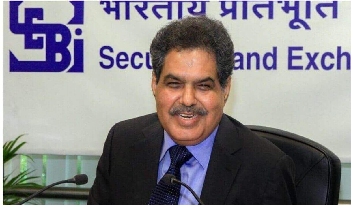 Sebi amends regulations governing IPOs, share buybacks