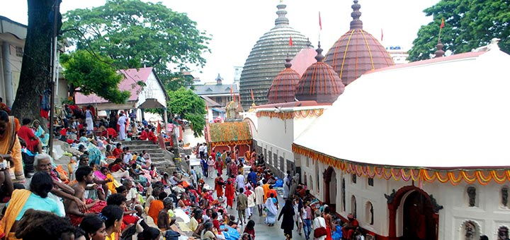 Swachh Temple mission