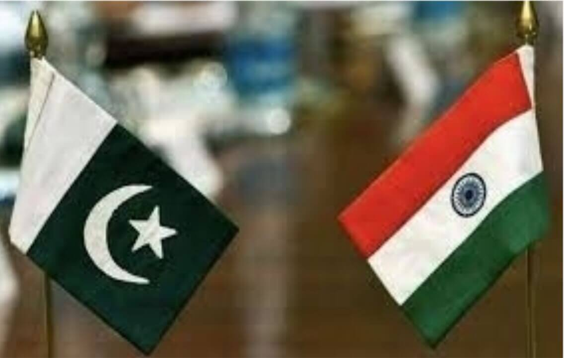 108 migrants from Pakistan get Indian citizenship