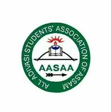 AASAA opposes  hike in auto fares