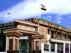 State government's move to notify Sarania Kachari as ST illegal: BJSM