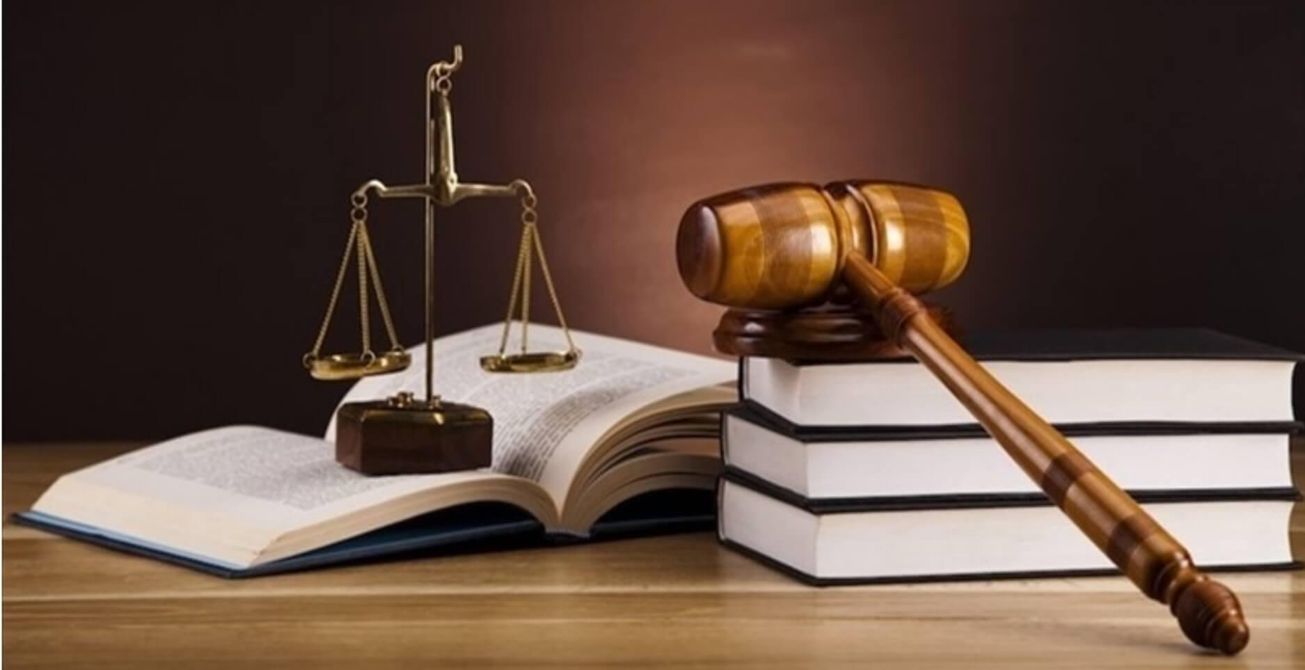 Demand for justice of Om Prakash Agarwala's Murder