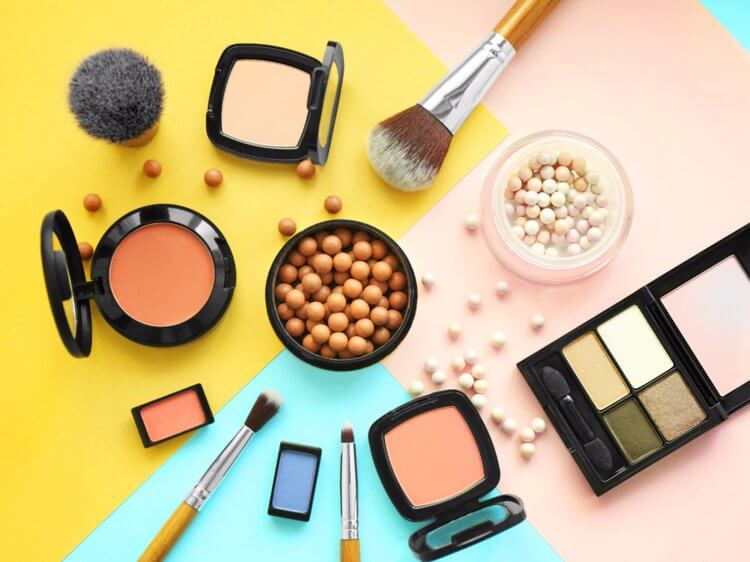 End of Season Sale Beauty picks to grab under Rs 500