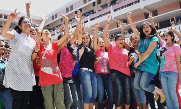 Meritorious  students felicitated