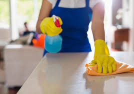 Cleaning Tips That Will  Change Your Summer