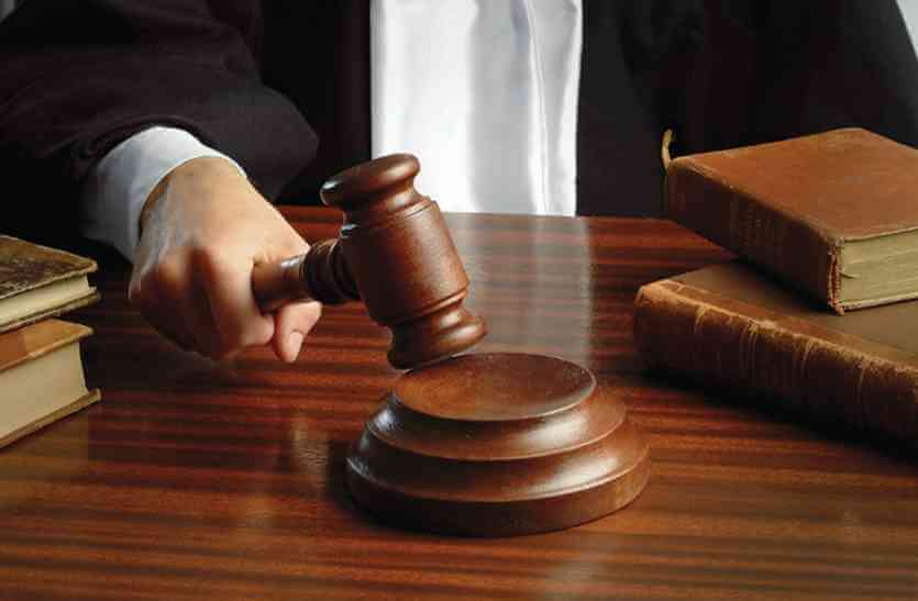 Delhi High Court convicts 33, 12 gets life term inDalitskillingcase