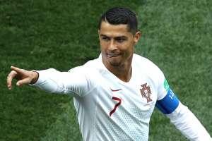 Winner Portugal
