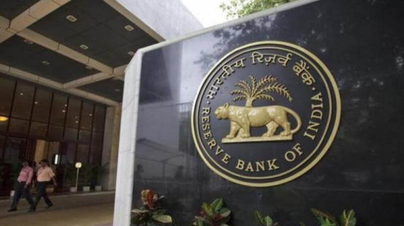 RBI's Policy Rates Push NSE's Scores