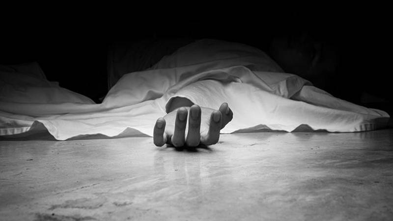 Aged Man Killed By family members in Lakhimpur