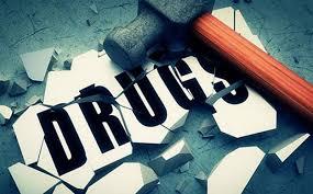 Penagree-Inthem drug crusaders to be rewarded