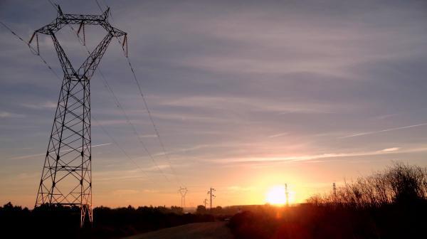 Brazil to strengthen power supply