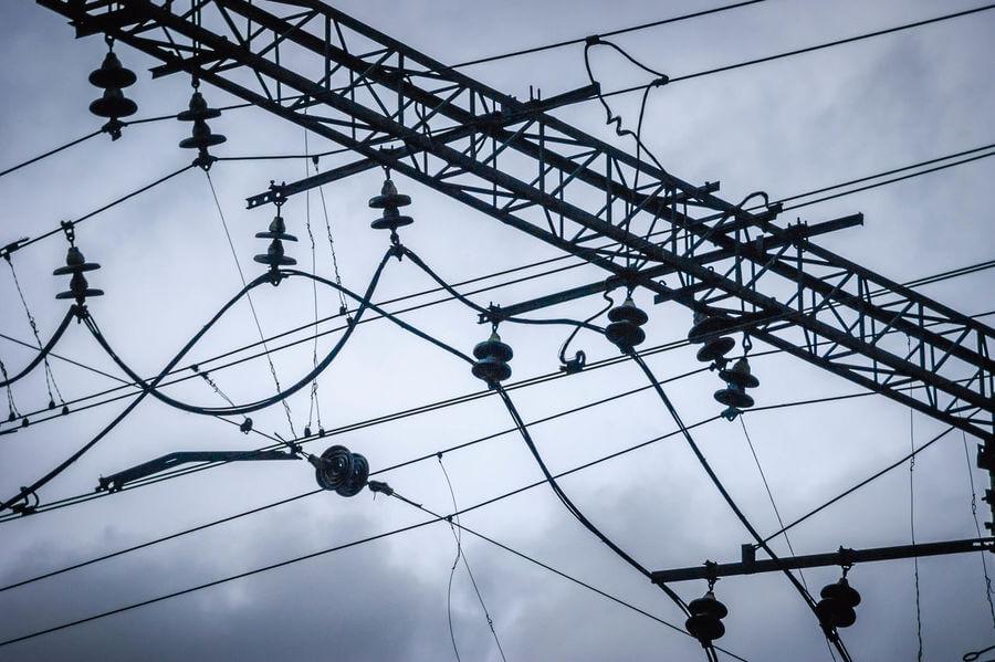 Mother, son electrocuted in Udalguri