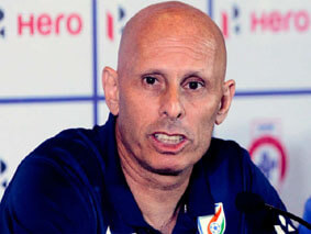 India cannot take Kenya lightly in final, says Constantine